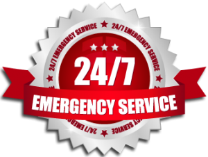 JNT Restoration, emergency restoration services, water damage restoration, fire damage restoration, mold remediation, reconstruction services, remodeling