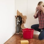 water damage cleanup san marcos, water damage cleanup san marcos california
