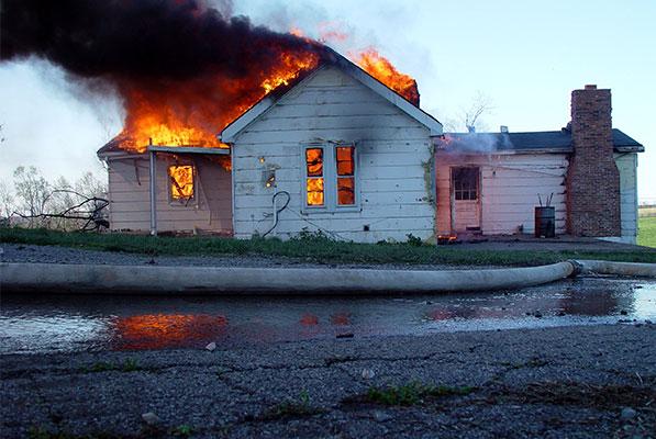 escondido fire damage